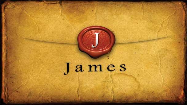 James 4 Part 2